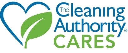 The Cleaning Authority Cares